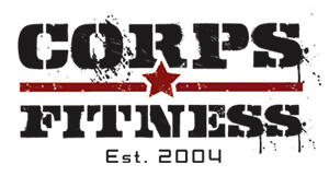 Corps Fitness
