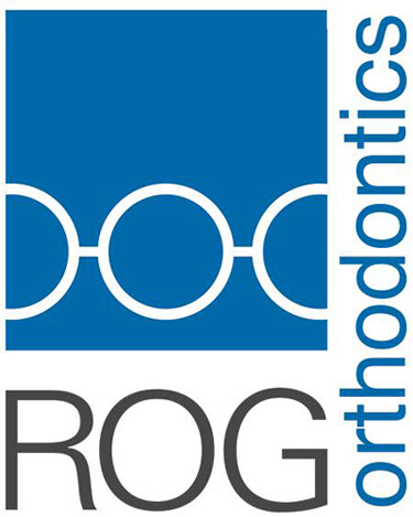 ROG Orthodontics