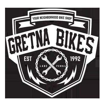 Gretna Bikes
