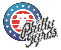 Philly Gyros