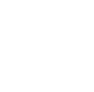 Mount Gretna Brewery