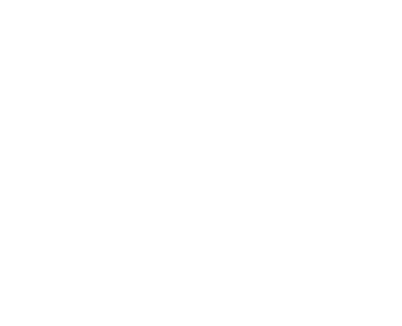 Breyer Construction & Landscape