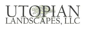 Utopian Landscapes