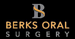 Berks Oral Surgery